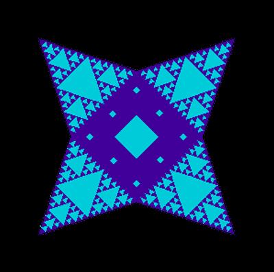 metfem3d logo